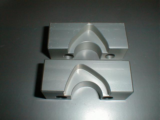 alfa 164 timing belt replacement